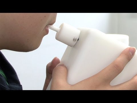 Send-A-Kiss-Over-The-Internet-With-The-Kiss-Transmission-Device-DigInfo