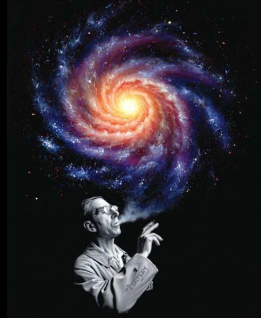 We-create-the-cosmos530
