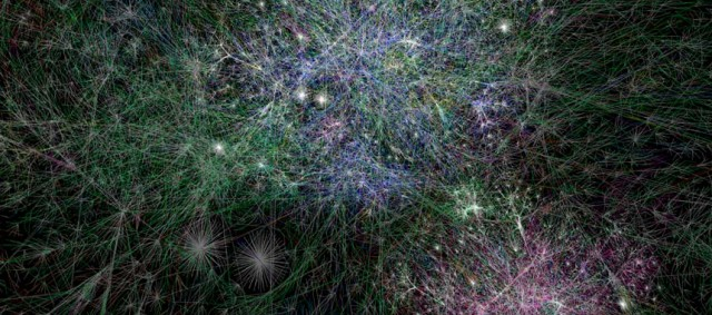 theme_map-of-the-internet