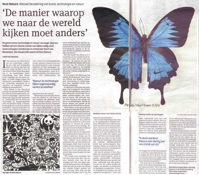 parool_article_nextnature