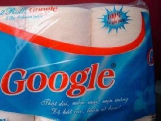 Google_Toiletpaper_530