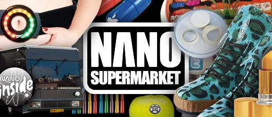 NANO_Supermarket_collage_banner