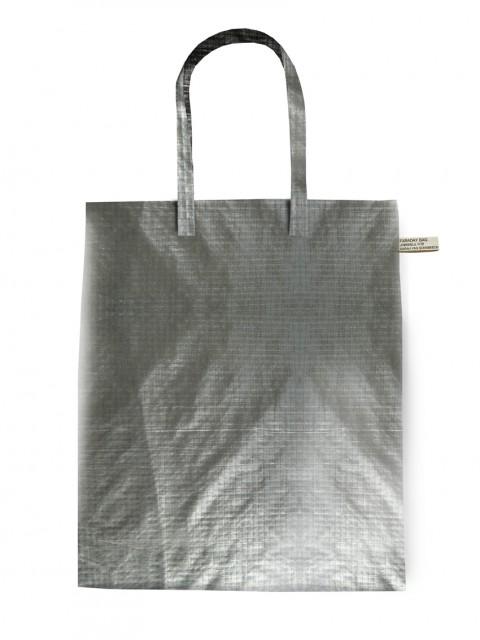 Faraday-Bag