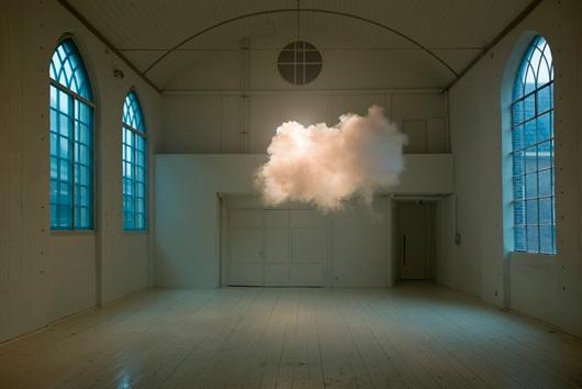 cumulus_1_530