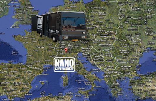 nsm_bus_map_italy