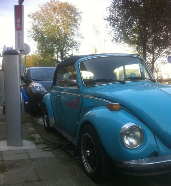 electrically_powered_vintage_beetle