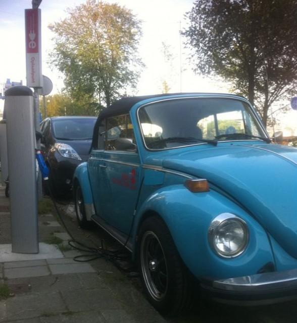 electrically_powered_vintage_beetle