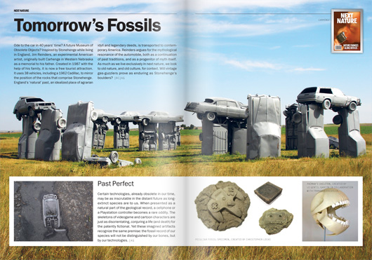NN_spread_tomorrows_fossils_530px