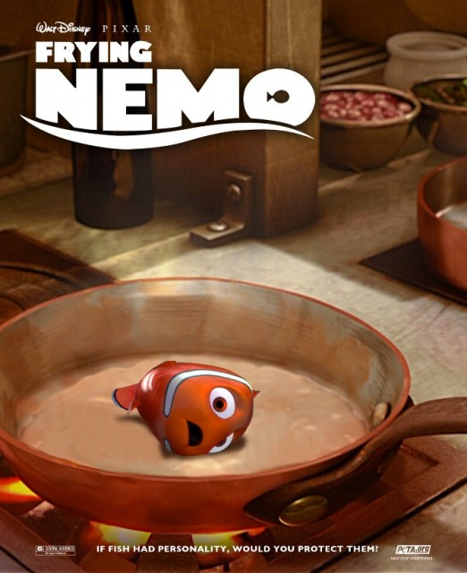 frying_nemo