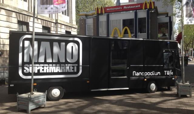 nanosupermarket_rotterdam_deaf