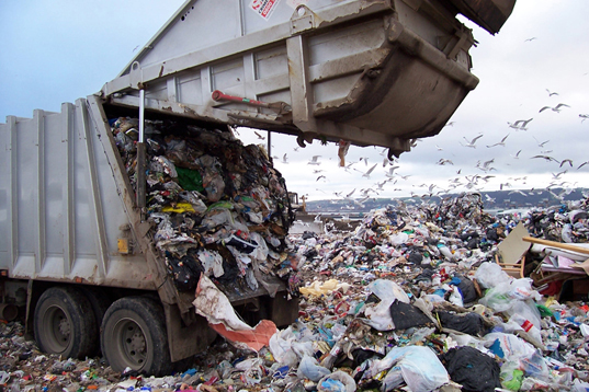 Taken From: https://s3-eu-west-1.amazonaws.com/static.nextnature.net/app/uploads/2012/05/plastic-landfill-dump-truck.jpg