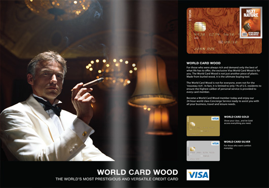 NN_spread_world_card_wood_530px
