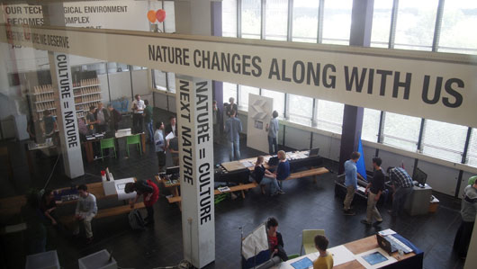 nextnature_expo1