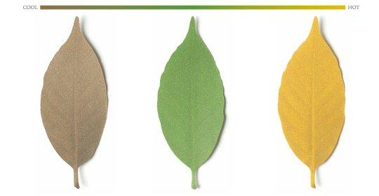 leaf-thermometer-temperature-gauge-designer-japan-3