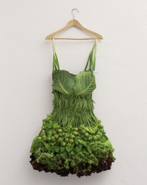 veggie_dress