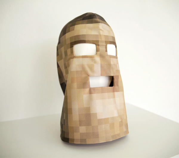 Pixelhead_front2