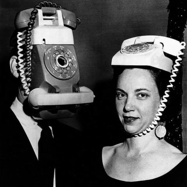 early_mobile_phone_prototype