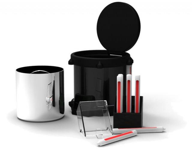 Kitchen-meat-incubator-Daniel-Ong_nextnature_lab