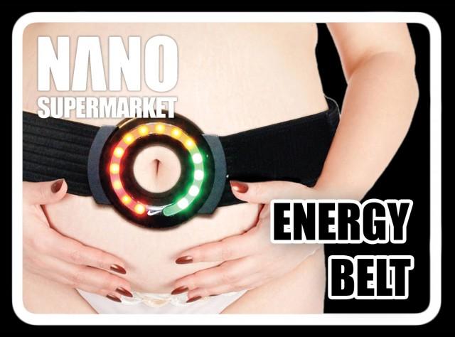 energy belt_1500