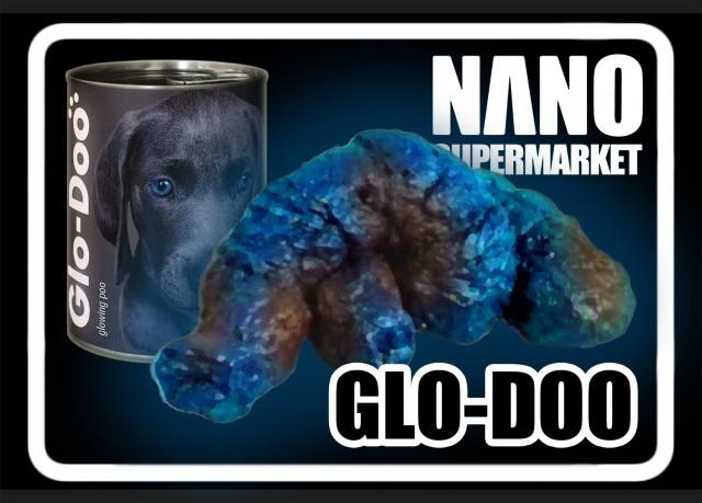 gloo-doo_1500x877