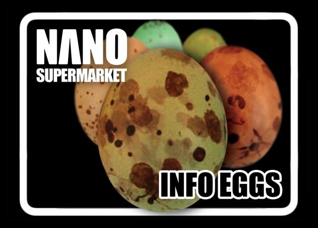 info eggs_1500