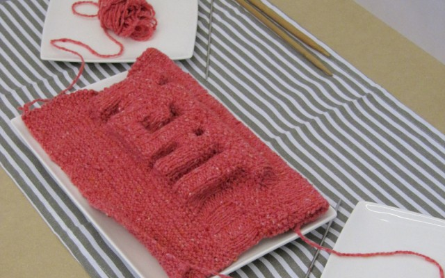 knitted_meat_(nextnature_lab)