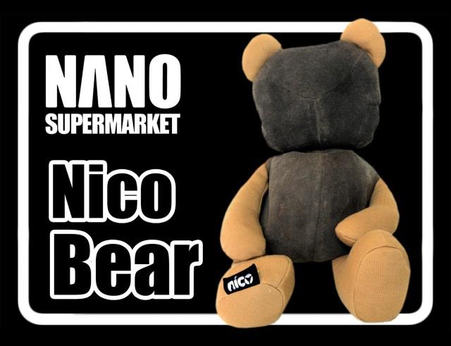 nico_bear