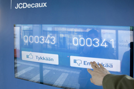 Facebook-democracy-in-Helsinki-2