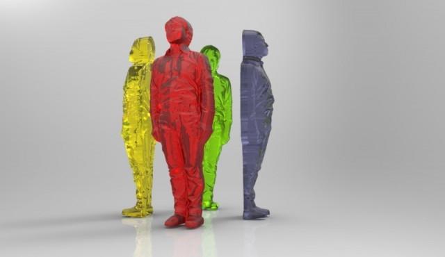3D-Candy-Printer4-640x370