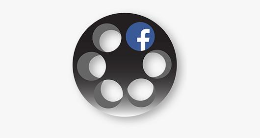 Social_Roulette