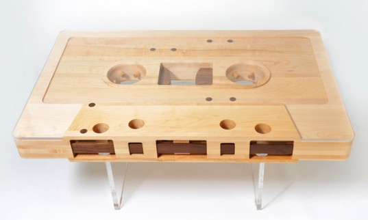 Mixtape-Table1-537x322