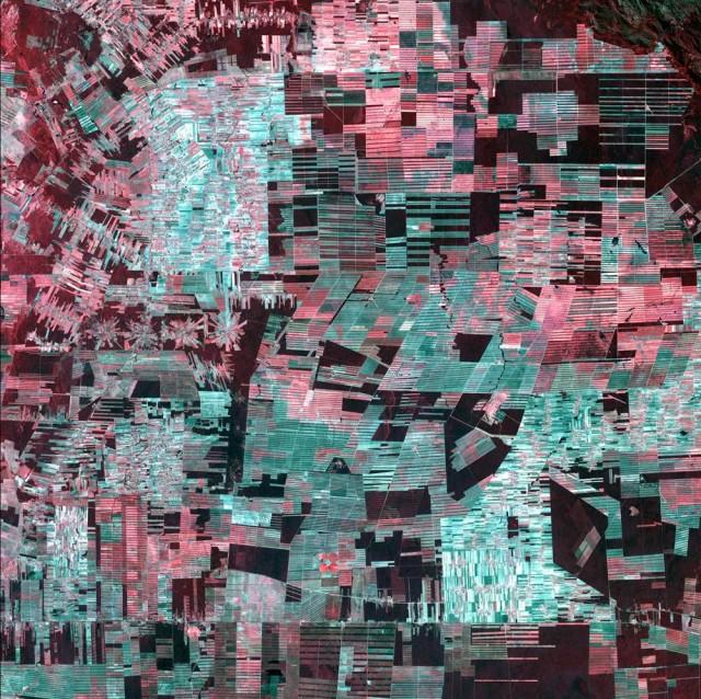 ss-080104-EarthAsArt-boliviadefor.ss_full
