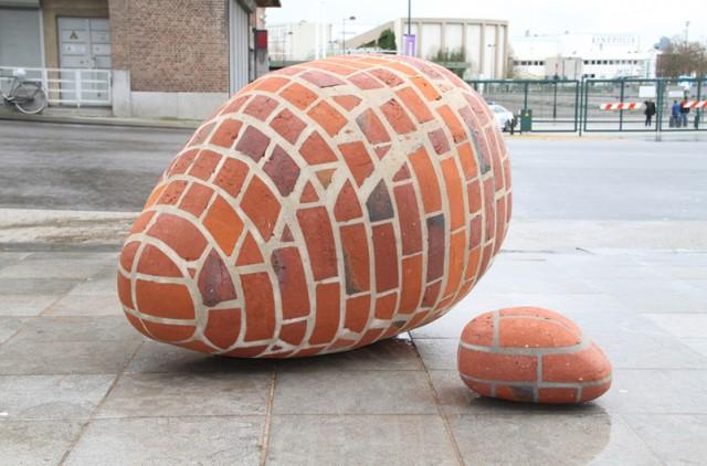 Maarten-Vanden-Eynde-Brick-Era-2