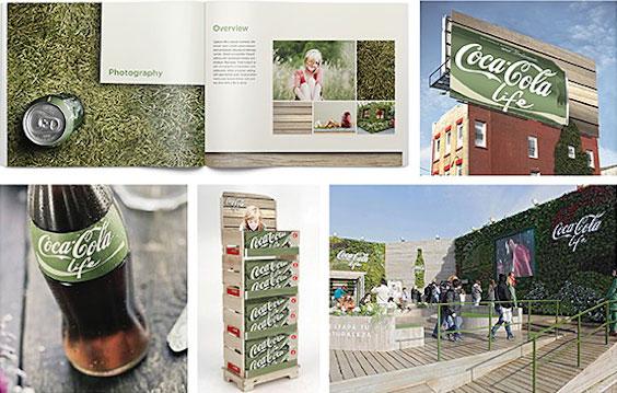 organic_coke_arrives