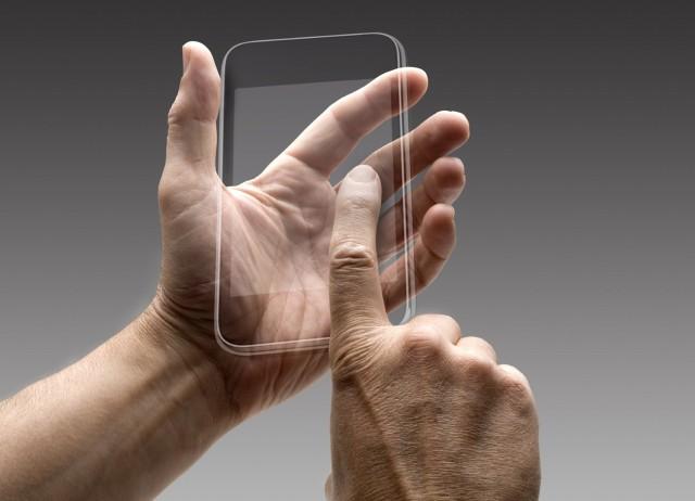 Touchscreen (2)
