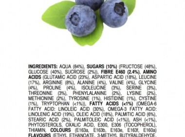 allnaturalblueberries-530x749