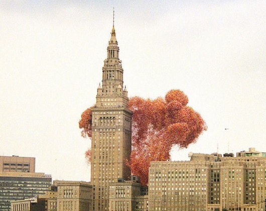 That-Time-Cleveland-Released-1.5-Million-Balloons-and-Chaos-Ensued0-530x605