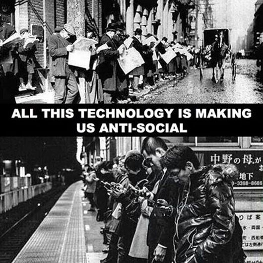 all-this-technology-is-making-us-anti-social