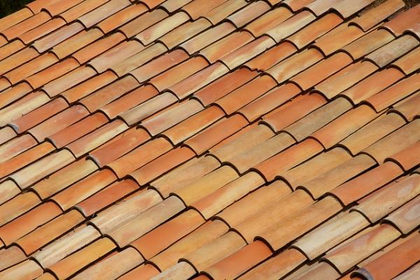 roof-tile