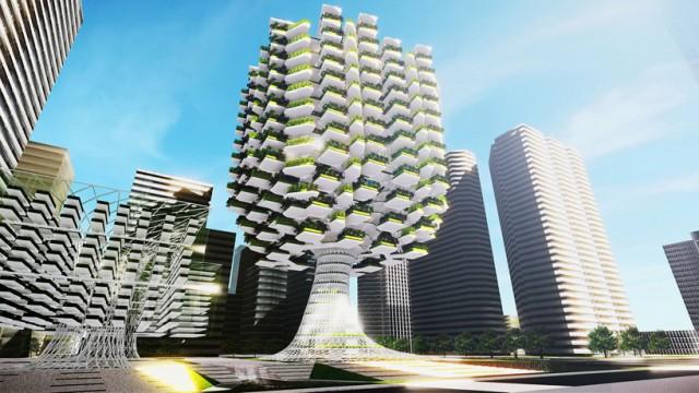 aprilli-design-studio-urban-skyfarm-designboom-03