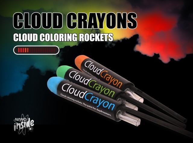 CloudCrayons-webpost