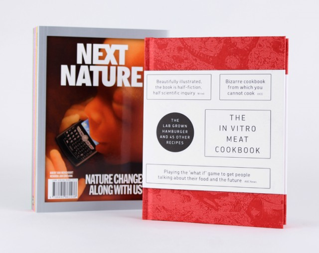 NNbook+Cookbook