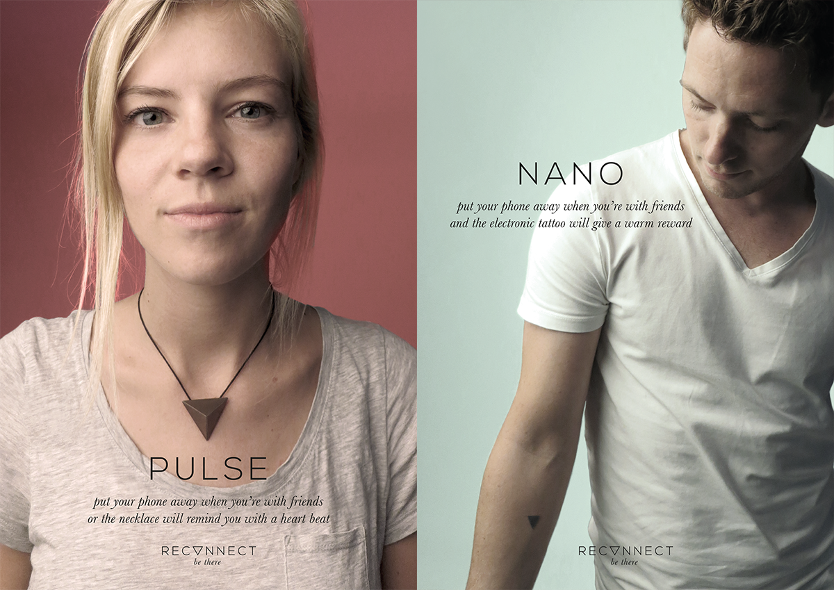 Poster-Pulse