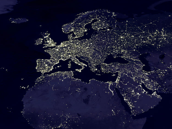 earth-at-night-europe