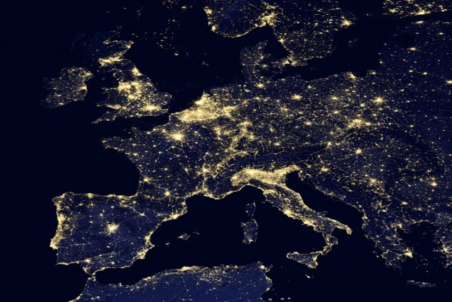 europe-at-night-from-space-nasa