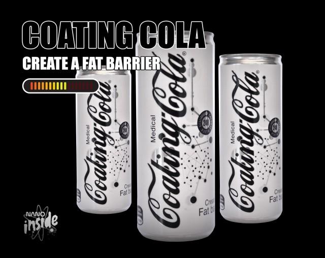 CoatingCola-webpost