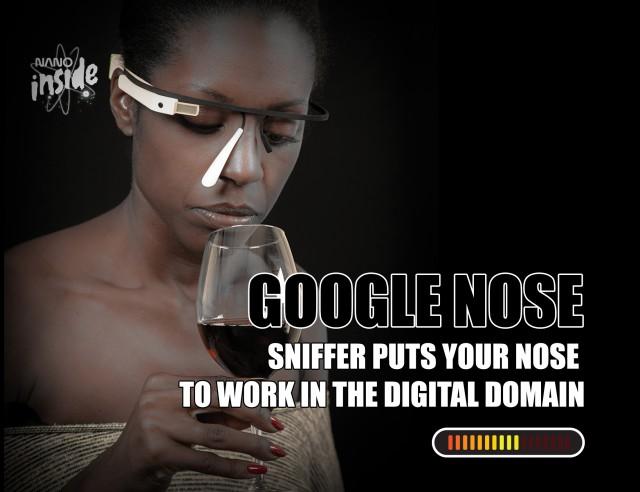 GoogleNose-webpost