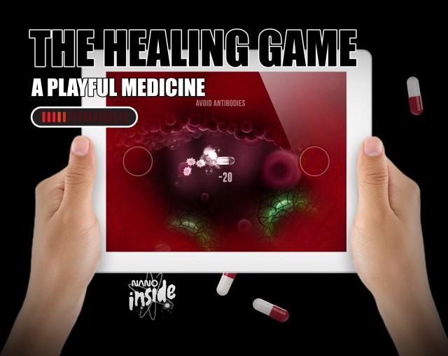 HealingGame-webpost