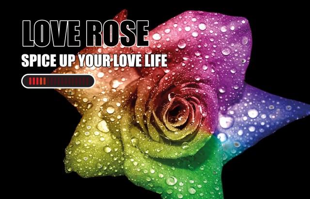 LoveRose-webpost