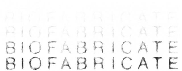 biofabricate_